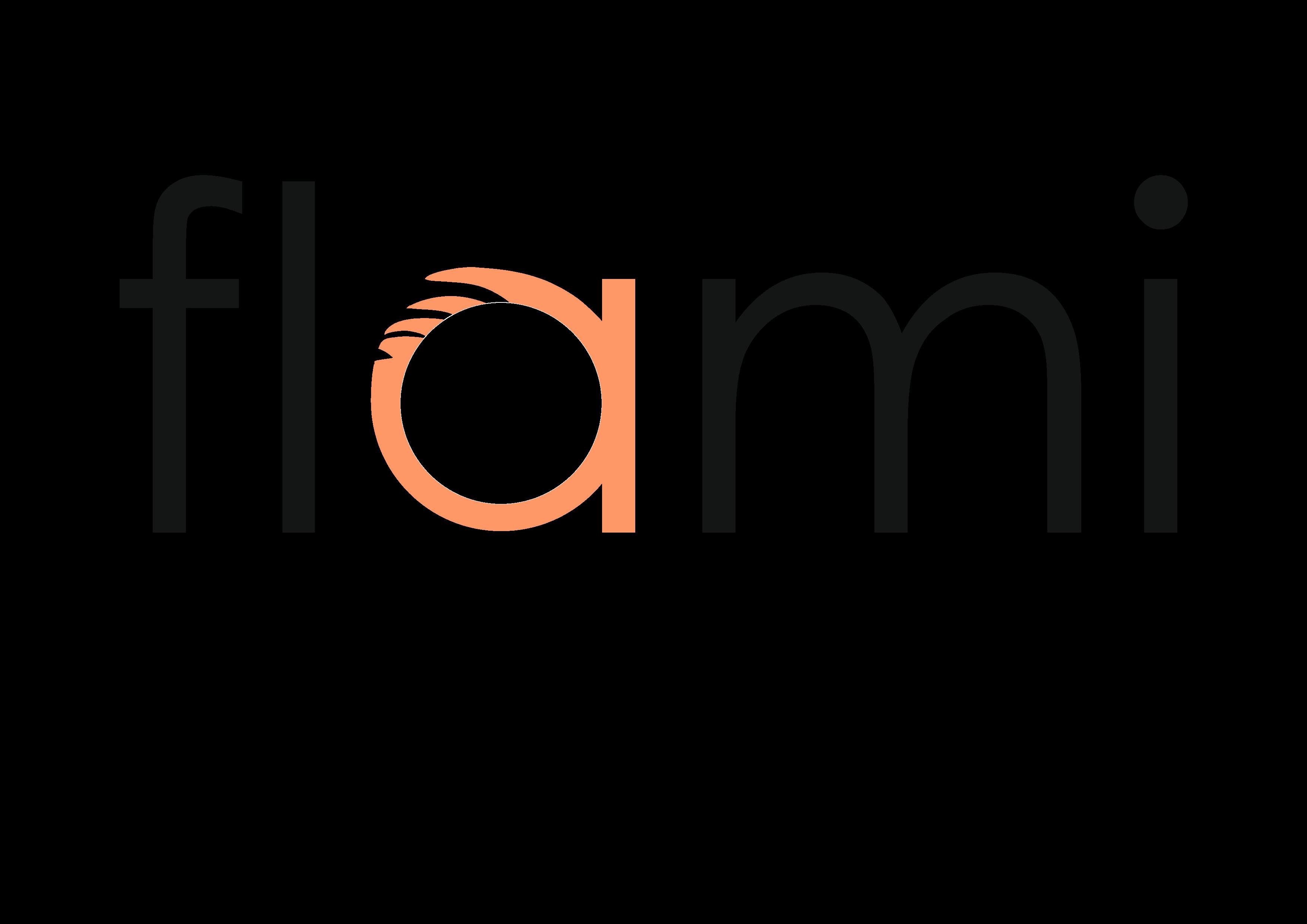 flami-logo