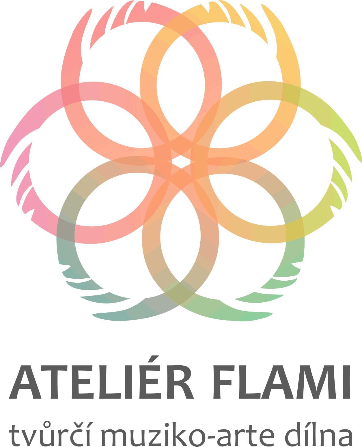 atelier-FLAMI-logo
