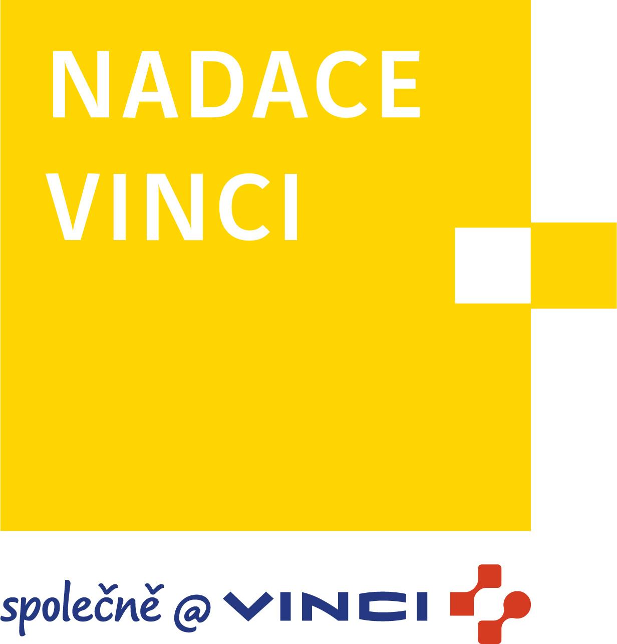 LOGO_NADACE_VINCI_2