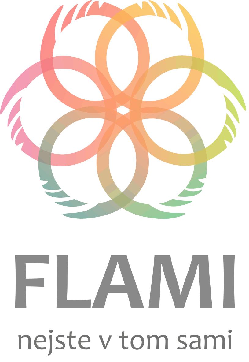 logo-FLAMI