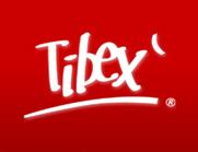 logo-tibex